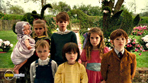 Still #3 from Nanny McPhee