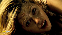 Still #4 from The Texas Chainsaw Massacre: The Beginning
