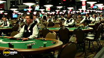 Still #1 from All In: The Poker Movie