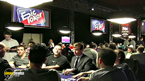 Still #5 from All In: The Poker Movie