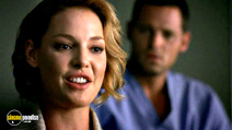 Still #1 from Grey's Anatomy: Series 6