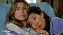 Still #3 from Grey's Anatomy: Series 6