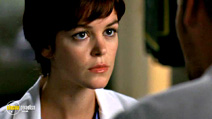 Still #8 from Grey's Anatomy: Series 6