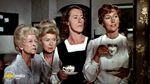 Still #3 from The Prime of Miss Jean Brodie