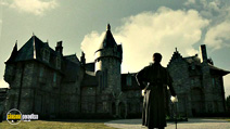 A still #19 from Dark Shadows