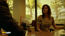 A still #18 from Magic Mike with Betsy Brandt