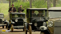 A still #23 from Lawless