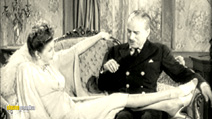 Still #3 from Charlie Chaplin: Monsieur Verdoux