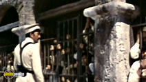 Still #2 from Guns of the Magnificent Seven