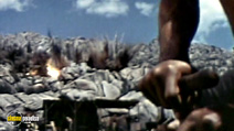 Still #7 from Guns of the Magnificent Seven