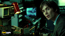 A still #19 from Red Lights with Cillian Murphy