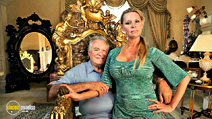 Still #4 from The Queen of Versailles