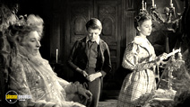 Still #7 from Great Expectations