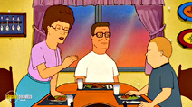 Still #3 from King of the Hill: Series 5