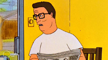 Still #8 from King of the Hill: Series 5
