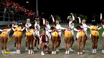 Still #2 from Bring It On