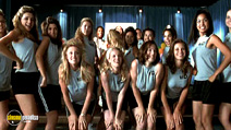 Still #4 from Bring It On
