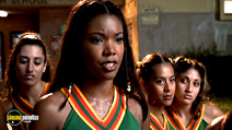 Still #8 from Bring It On