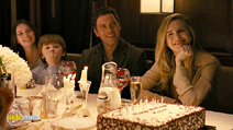 A still #20 from Arbitrage with Zack Robidas and Brit Marling