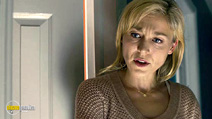 A still #19 from Sinister with Juliet Rylance