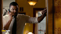 Still #2 from Alex Cross