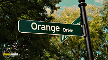 Still #1 from The Oranges
