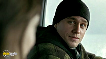 A still #20 from Deadfall with Charlie Hunnam