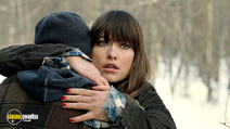 A still #25 from Deadfall with Olivia Wilde