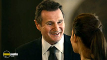 A still #22 from Taken 2 with Liam Neeson