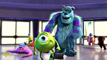 Still #3 from Monsters Inc.
