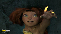 Still #5 from The Croods