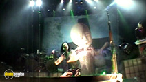 Still #1 from Marilyn Manson: Guns, Gods and Government: World Tour