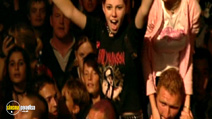 Still #4 from Marilyn Manson: Guns, Gods and Government: World Tour