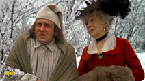 Still #5 from Scrooge