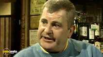 Still #4 from Only Fools and Horses: Modern Men