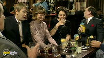 Still #5 from Only Fools and Horses: Modern Men