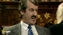Still #6 from Only Fools and Horses: Modern Men