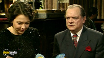Still #8 from Only Fools and Horses: Modern Men