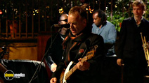 Still #7 from Sting: All This Time