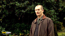 Still #4 from Midsomer Murders: Series 13: The Silent Land