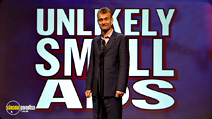 Still #6 from Mock the Week: Too Hot for TV 3