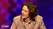 Still #7 from Mock the Week: Too Hot for TV 3