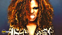 Still #1 from Janet Jackson: From Janet to Damita Jo: The Videos