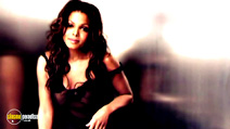 Still #2 from Janet Jackson: From Janet to Damita Jo: The Videos