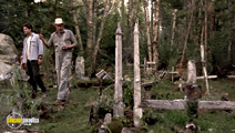 Still #3 from Pet Sematary