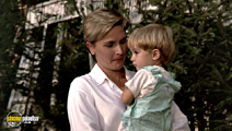 Still #5 from Pet Sematary