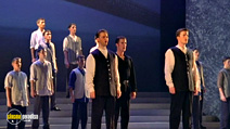 Still #3 from Riverdance: Live from New York City