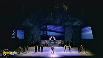 Still #4 from Riverdance: Live from New York City