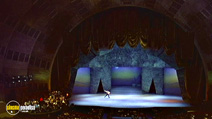 Still #8 from Riverdance: Live from New York City