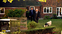 Still #2 from Midsomer Murders: Series 14: The Oblong Murders